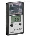 英思科GB Plus气体检测仪