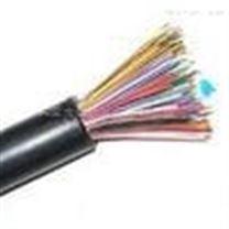 屏蔽通訊電纜HJVVP 30×2×0.5