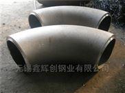 沧州SA210AL管件弯头经销厂家