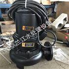 立式管道泵安装尺寸