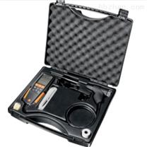testo 310煙氣分析儀套裝