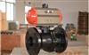 PO9644-16CPO9644-16C鑄鋼氣動球閥