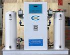水厂二氧化氯发生器厂家/大型水厂消毒设备