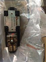 電磁換向閥DSG-03-2B2-N-A2/D2達眾電磁閥