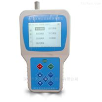 便攜式粉塵濃度檢測儀 揚塵檢測betway必威手機版官網