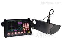 TY650超聲波探傷儀