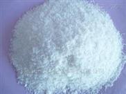 山东碳酰肼工业级497-18-7生产现货价格用途