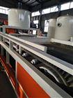 外墙防火板设备AEPS/FS免拆模板生产线