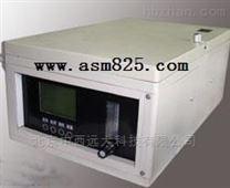 中西現貨便攜式測汞儀庫號:M174756