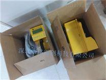RKI Instruments硅烷探测器72-5117RK