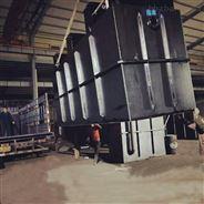 污水处理设备直销商
