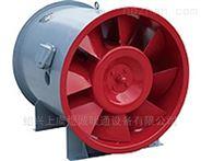 轴流式消防排烟风机效率高