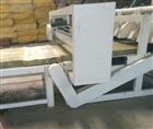 专业生产保温板设备 岩棉板复合板线 包装机