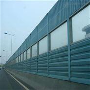 生产声屏障h型立柱的厂家哪里有,多少钱一平方米