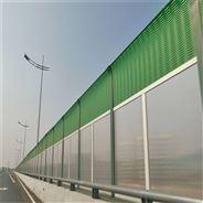 生产透明隔音墙的厂家哪里有,多少钱一平方米