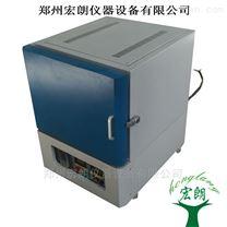 1200℃节能环保实验马弗炉