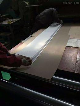 聚四氟乙烯楼梯板滑动支座用途