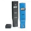 哈納HI98308筆式純水電導率測定儀