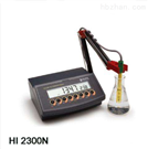 哈納HI2300電導率測定儀