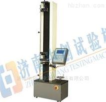 光纖抗張力測試儀現貨供應廠家