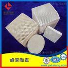 RTO蜂窝陶瓷填料选萍乡科隆15807996115