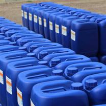 工业水杀菌灭藻剂 杀菌除藻剂