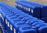 供应RO反渗透膜阻垢剂 水处理药剂生产厂家