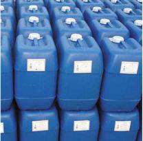 空调水处理杀菌灭藻剂 循环水杀菌剂