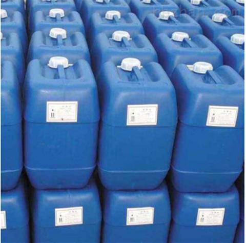 RO膜专用阻垢剂纯水设备膜用方法