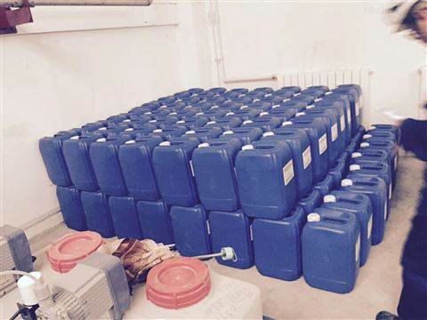 酸性反渗透RO膜阻垢剂广谱系列