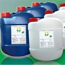 反渗透RO膜阻垢剂 节能型