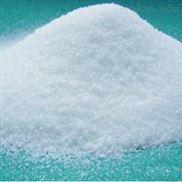 电厂阻垢剂缓蚀剂循环水处理阻垢剂成分检测