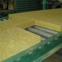 外牆防水岩棉保溫板A級岩棉板