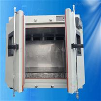 可移動式步入式恒溫恒濕試驗箱直銷廠家