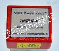 中西(L)超级磁王水处理器库号M407646