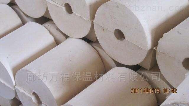聚异氰脲酸酯PIR和聚氨酯瓦壳对比