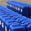 高效反渗透阻垢剂RO膜系列价格