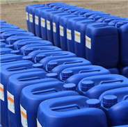 软化水设备防垢剂介绍反渗透阻垢剂
