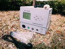 LB-2400型恒温恒流连续自动大气采样器