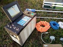高精度的煙塵儀器-低濃度煙塵煙氣分析儀