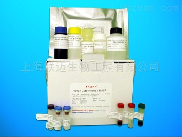 小鼠酸性成纤维细胞生长因子(FGF)试剂盒