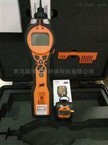 虎牌LT便攜式 VOC 氣體檢測儀