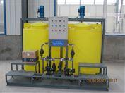 HCJY-50河南医院污水消毒装置单过硫酸氢钾的价格