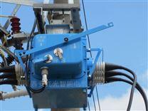 全国包邮FZW28-12高压负荷开关作用