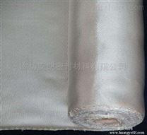 耐高温玻璃纤维包扎布生产厂家价格