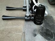 射流曝气机QSB1.5