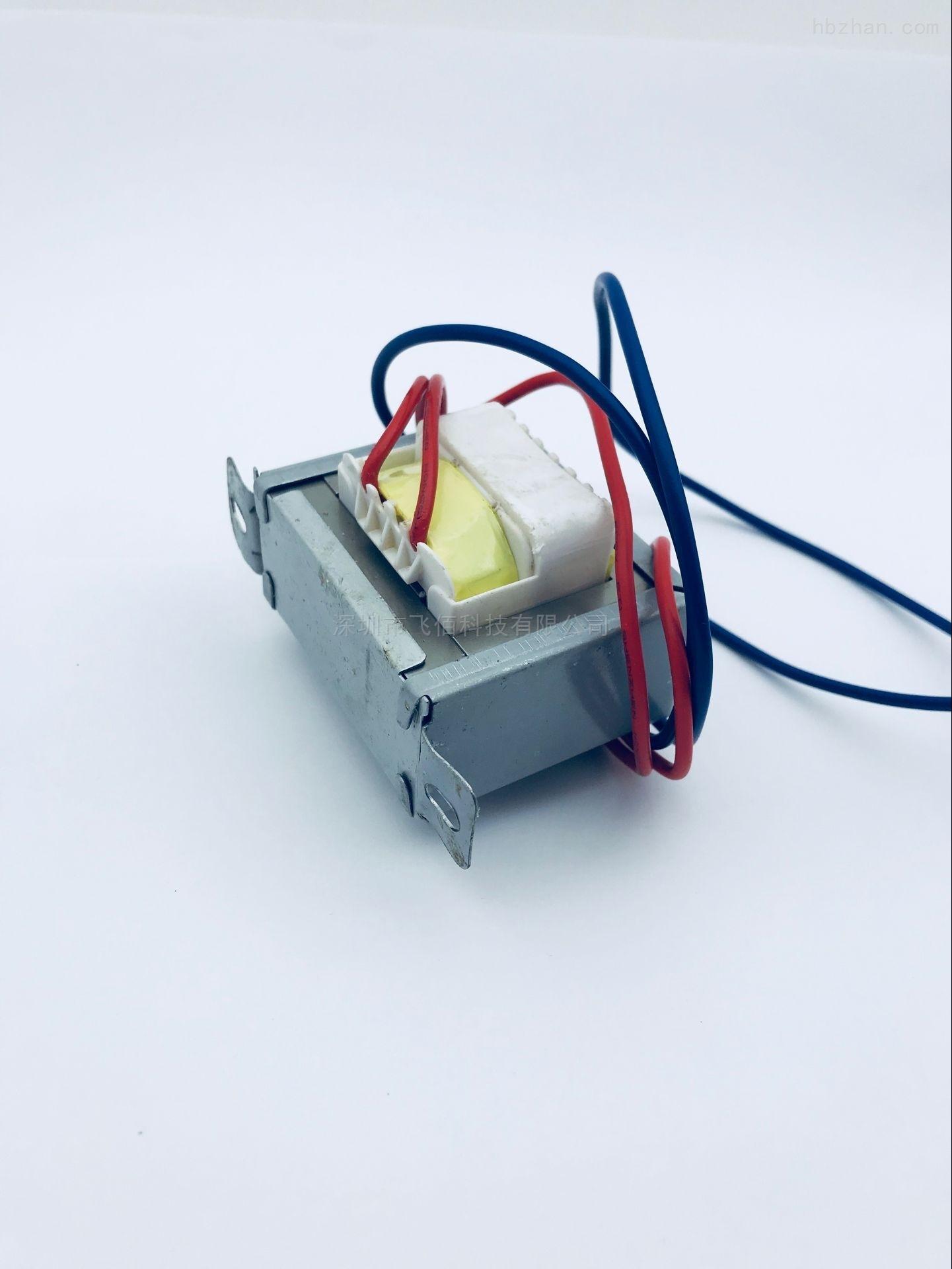 220v电源挅�.��kh�^k9P_ei220v 50w 电源变压器