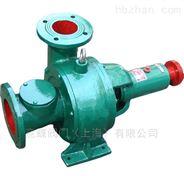 上海两相流纸浆泵厂家直销