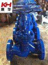 J41Y鉻鉬鋼高壓截止閥