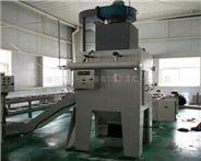西安除尘器常用种类功能介绍